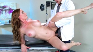 she males masterbating with machine